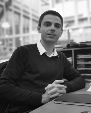 Maxime Rispal